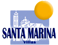 Santa Marina Villas & Cottages